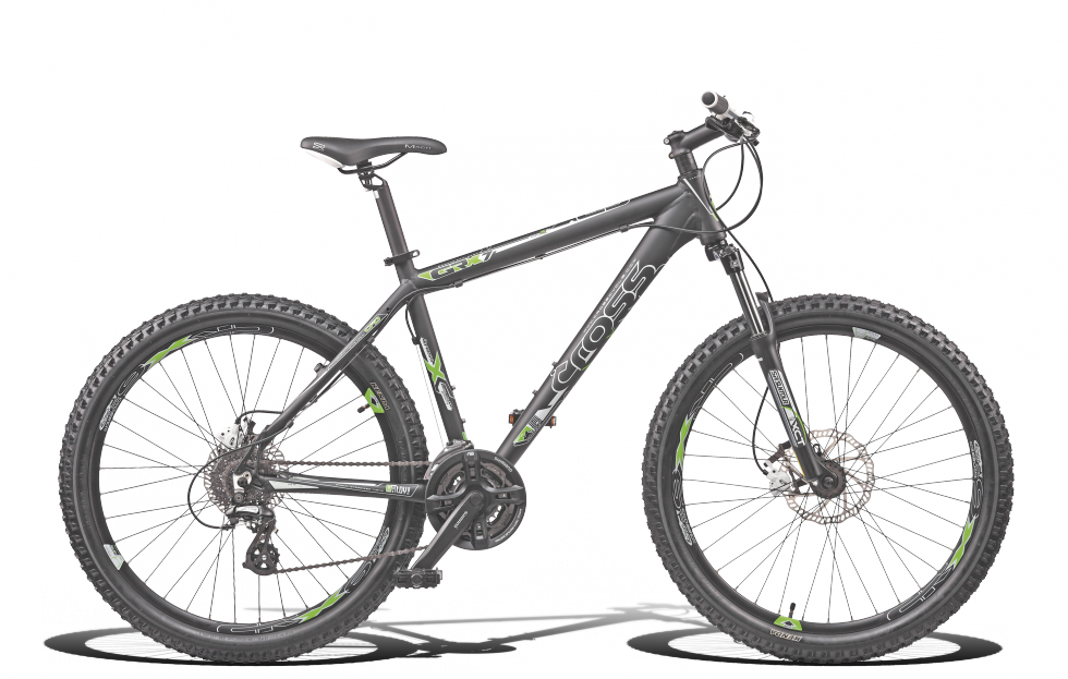 e1c13d8854c Cross cycling