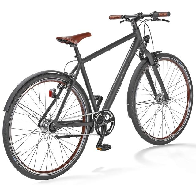 rose katalog fahrrad