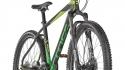 Euphoria 27.5 Green Green-03