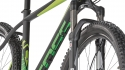 Euphoria 27.5 Green Green-01