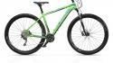 Euphoria Green 29