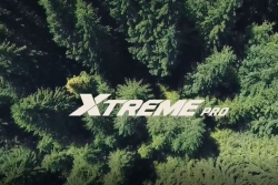 CROSS Xtreme Pro new collection 2019
